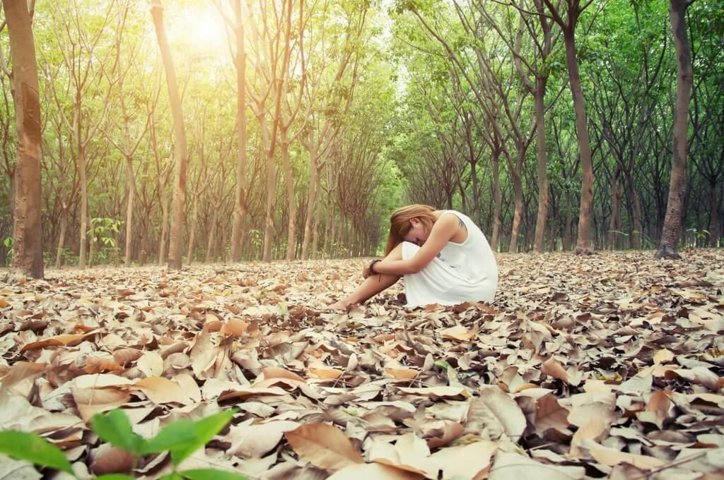 Perdoar: 4 dúvidas frequentes sobre o perdão