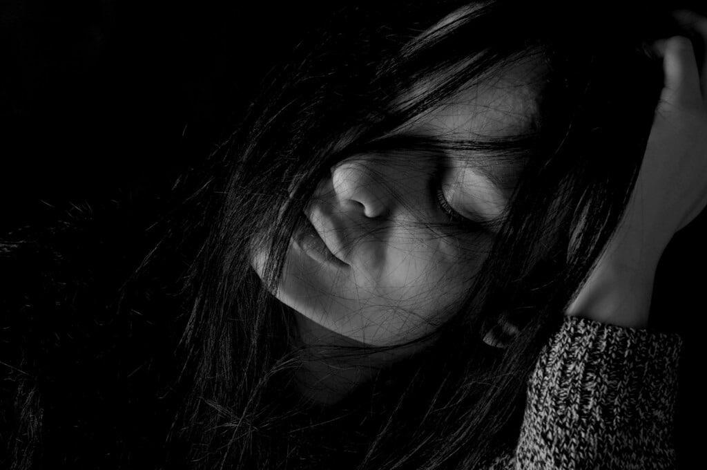 Depressão é coisa de Cristão não julgue o seu irmão