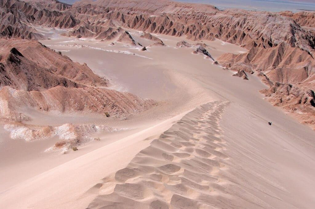 Como sair do deserto2
